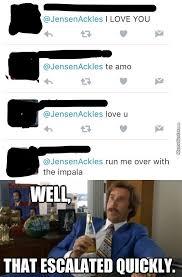 Okay Then Meme - well okay then by gypsygirl meme center