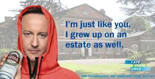 David Cameron Memes - david cameron is just like us unitedkingdom