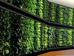 agro wall vertical garden planting system may 2012