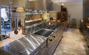 cabinet metal kitchen cabinet pleasurable can metal kitchen