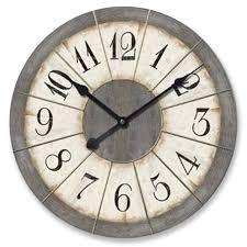 coolest wall clocks stylish large wall clocks fun u0026 fashionable home accessories and