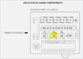 2003 mitsubishi eclipse power window wiring diagram fasett info
