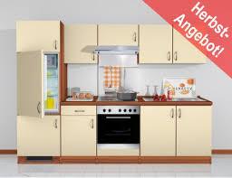 günstige küche mit elektrogeräten kuechenzeilen guenstig mit elektrogeraeten tolle günstige küche