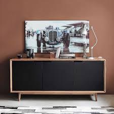 Lenox Home Decor Hidden Tv Over Fireplace And Tvs On Pinterest Arafen