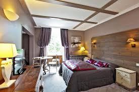 chambre hote souillac hotel le pavillon martin souillac