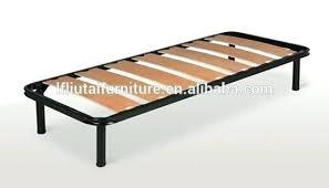 king slatted bed frame interesting king bed slats about remodel
