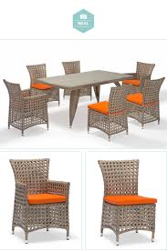 Patio Furniture Foot Caps by Outdoor Pe Rattan Furniture Parts Dubai Patio Furniture Parts