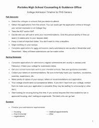 high resume for college admissions exles high resume templates templatege app application download