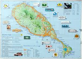 National Map Viewer Map Of St Kitts My Blog