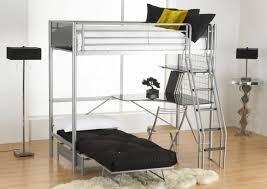 bed frame twin mattress length twin bunk black metal frame twin