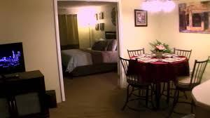 3 bedroom suites las vegas what does suite mean condo jockey club