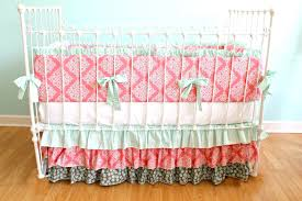 articles with modern baby crib bedding sets tag stupendous