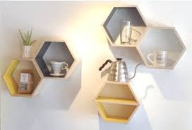r駸erver en cuisine etagare cuisine a poser attractive comment fixer une etagere with