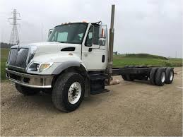 international trucks international trucks in monroeville in for sale used trucks on