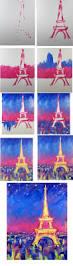 best 25 painting ideas for beginners ideas on pinterest acrylic