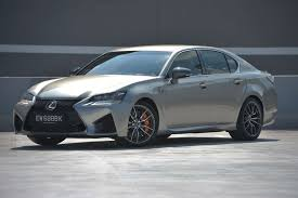 lexus singapore youtube decide which car deserves to be st car of the year motoring news