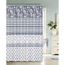 Classic Shower Curtain Shower Curtains Every Color U0026 Size Save Up To 72 Off Shop