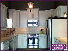 cabinets to go indianapolis cabinets to go kitchen cabinets knob hill espresso this is it