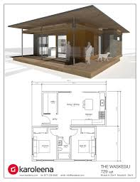small luxury homes floor plans best 25 small modular homes ideas on tiny modular