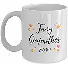 godmother mugs cafepress fairy godmother mugs unique coffee mug