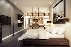 studio apartment design layouts brown sofas cream fabric bedding apartment design ideas design00 feet wooden ornament blinds