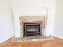 Corner Gas Fireplace With Tv Above by Corner Gas Fireplaces With Tv Above Home Design Ideas