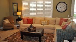 Interior Design Family Room Ideas - interior small family room furniture arrangement gallery