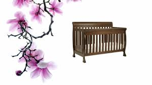 Davinci Kalani 4 In 1 Convertible Crib by Watch This Before Buying Davinci Kalani 4 In 1 Convertible Crib