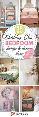 shabby chic bedroom decorating ideas best 25 shabby bedroom ideas on shabby chic guest
