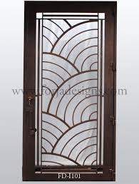 modern contemporary doors steel door designs design doors door hinges exporter from chennai