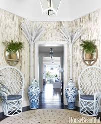Housebeautiful Housebeautiful Com Home Sweet Home Ideas