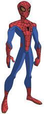 spectacular spider man 2099 by valrahmortem on deviantart