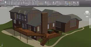 Home Design Software Shareware 2d Drafting And Drawing Tools 2d Cad Software Autodesk