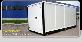 universal storage containers a revolution in portable storage