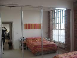 Hinged Wardrobe Doors Mirrored Door Wardrobe Designs Nottingham Sliding Doors Wardrobes