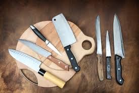 top kitchen knives best knives for the kitchen png