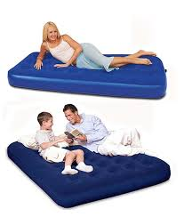 inflatable air bed catchme lk best prices in sri lanka