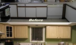 shenandoah cabinets auburn kitchen cabinets u quicuacom with