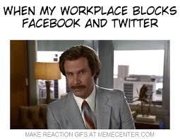 Workplace Memes - memes