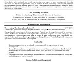 Resume Sles For Cashier How To Put Cashier On A Resume Exle Resume For Cashier 20