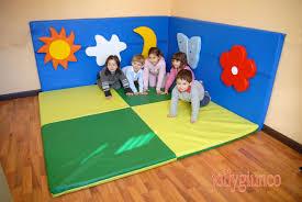 tappeti in gomma per bambini composizioni varie per bambini