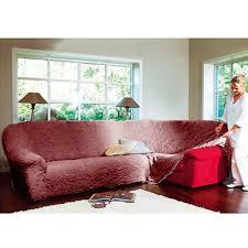 tuto housse canapé impressionnant housse pour canapé angle but avec canape convertible