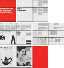 ebook layout inspiration best design graphic layout inspiration 8 images on designspiration