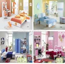 Cartoon Bunk Beds by China Manufacture Cartoon Kids Bed Bunk Slide Buy Bunk Bed Kids