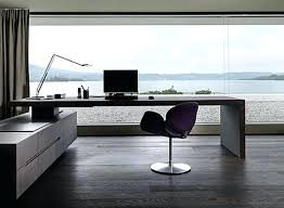 Contemporary Computer Desk Ideas Of Modern And Contemporary Computer Desk Table Design