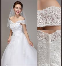 korean wedding dress modern korean wedding dress wedding dress korean