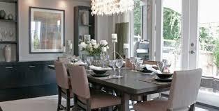 modern dining room light fixture chandelier modern contemporary dining room chandeliers modern