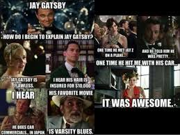 Gatsby Meme - gatsby memes 14 638 jpg cb 1456422500