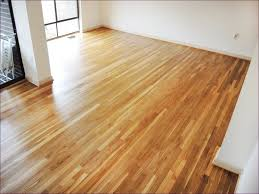 Laminate Floor Coverings Furniture Wood Flooring Types Bamboo Engineered Hardwood