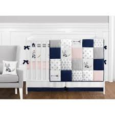 animals baby bedding shop the best deals for dec 2017